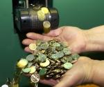 Монеты регулярного выпуска
