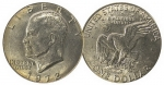 1$ 1972г. D