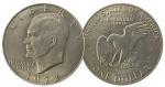 1$ 1972г. P