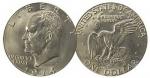 1$ 1974г. P