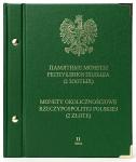 «Памятные монеты  Польши (2 злотых)». 2 т.